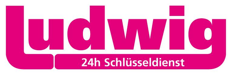 Datenschutz Webseite Schlüsseldienst Ludwig